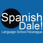 Spanish Dale! Language School Nicaragua