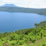 Apoyo Lagoon, Nicaragua