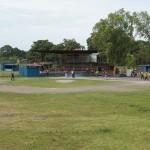 Baseball, Nicaragua