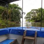 Granada Islets, Nicaragua