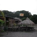 Nicaragua Beaches