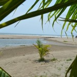 Montelimar Beach, Nicaragua