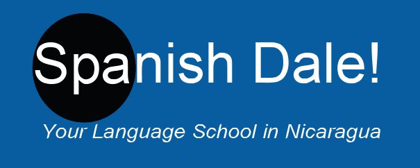 Spanish Dale! Language School