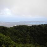Mombacho Volcano, Nicaragua