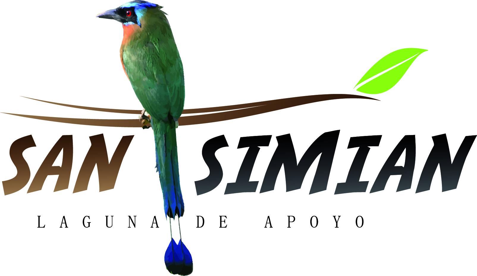 san-simian_logo_master